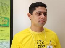 04.08.2015 - V CONGRESSO DE INICIAÇÃO CIENTÍFICA PAIC CAPITAL