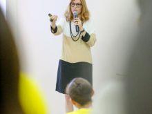 04.08.2015 - DIR. TÉCN. CIENTIFICO - ANDREA WAICHMAN -  V PAIC  FOTO ÉRICO X 11