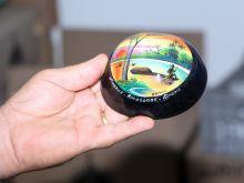 04.09.2015 - BOMBONS FINOS DA AMAZÔNIA (72)