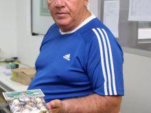 04.09.2015 - JORGE ALBERTO SILVA- BOMBONS FINOS DA AMAZÔNIA JORGE  (2)