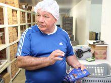 04.09.2015 - JORGE ALBERTO SILVA- BOMBONS FINOS DA AMAZÔNIA JORGE  (4)