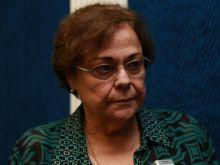 10.03.2015 - POSSE DA CÂMARA DE ASSESSORAMENTO CIENTÍFICO DA FAPEAM - FOTOS ÉRICO X-3