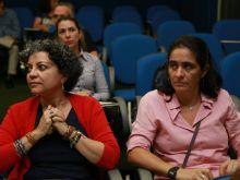 10.03.2015 - POSSE DA CÂMARA DE ASSESSORAMENTO CIENTÍFICO DA FAPEAM - FOTOS ÉRICO X-41