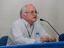 11 REUNIÃO DO FÓRUM DE INOVAÇÃO DO AMAZONAS 020