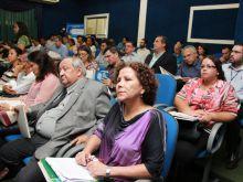 11 REUNIÃO DO FÓRUM DE INOVAÇÃO DO AMAZONAS 034