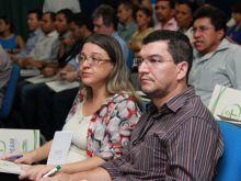 11 REUNIÃO DO FÓRUM DE INOVAÇÃO DO AMAZONAS 040