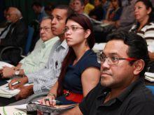 11 REUNIÃO DO FÓRUM DE INOVAÇÃO DO AMAZONAS 041