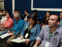 11 REUNIÃO DO FÓRUM DE INOVAÇÃO DO AMAZONAS 042