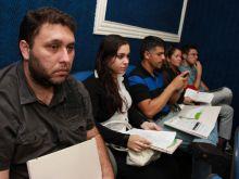 11 REUNIÃO DO FÓRUM DE INOVAÇÃO DO AMAZONAS 044