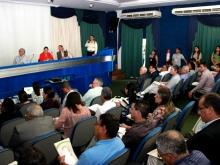 XI REUNIÃO DO FÓRUM DE INOVAÇÃO DO AMAZONAS