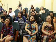 17.03.2015-I ENCONTRO DE COORDENADORIAS REG. DO PCE - FOTOS ÉRICO X._-27