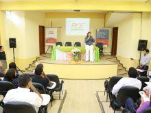 17.03.2015-I ENCONTRO DE COORDENADORIAS REG. DO PCE - FOTOS ÉRICO X._-33