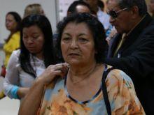17.11.14 XVII ENCONTRO BRASILEIRO DE USUÁRIOS DO DOSVOX - FOTOS-ÉRICO X._-32