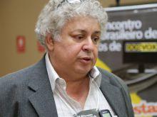 17.11.14 XVII ENCONTRO BRASILEIRO DE USUÁRIOS DO DOSVOX - FOTOS-ÉRICO X._-73