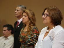 17.11.14 XVII ENCONTRO BRASILEIRO DE USUÁRIOS DO DOSVOX - FOTOS-ÉRICO X._-92