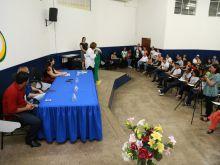 17.11.2014 SEMINÁRIO AVALIAÇÃO PCE - FOTOS ÉRICO XAVIER_-51