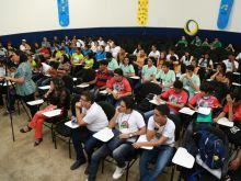 17.11.2014 SEMINÁRIO AVALIAÇÃO PCE - FOTOS ÉRICO XAVIER_-52
