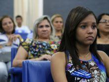 18.03.2015 - AULA INAUGURAL DO PGM. PILOTO DO PRÓ ENGENHARIAS-FOTOS ÉRICO X-140