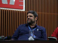 18.03.2015 - AULA INAUGURAL DO PGM. PILOTO DO PRÓ ENGENHARIAS-FOTOS ÉRICO X-223