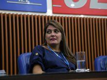 18.03.2015 - AULA INAUGURAL DO PGM. PILOTO DO PRÓ ENGENHARIAS-FOTOS ÉRICO X-227