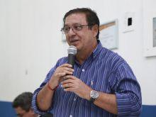 19.11.2014 AVALIAÇÃO DO PCE EM PRESIDENTE F. FOTOS ÉRICO X-35