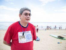20.02.2016 - PRO ENGENHARIAS -  STAND UP PADDLE- FOTOS ÉRICO XAVIER-3