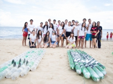20.02.2016 - PRO ENGENHARIAS -  STAND UP PADDLE