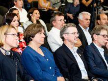 21.08.2015 - EVENTO DE LANÇAMENTO DA TORRE ATTO - FOTOS ÉRICO X._-13