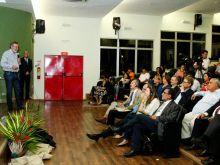 21.08.2015 - EVENTO DE LANÇAMENTO DA TORRE ATTO - FOTOS ÉRICO X._-15