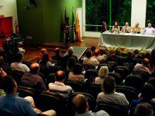 21.08.2015 - EVENTO DE LANÇAMENTO DA TORRE ATTO - FOTOS ÉRICO X._-75