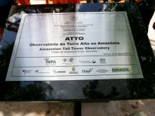 22.08.2015 - INAUGURAÇÃO DA TORRE ATTO - FOTOS LANA SANTOS-103