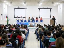 24º CONGRESSO DE INICIAÇÃO CIENTÍFICA (CONIC)