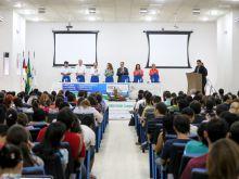 24° CONGRESSO DE INIC. CIENTÍFICA  DA UFAM - FOTOS ÉRICO XAVIER_-10