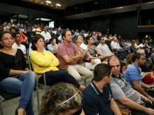 25.09.2015 - ABERTURA DA TERCEIRA FASE DO SINAPSE - FOTO ÉRICO XAVIER-23