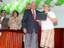 28.08.2015 - 60 ANOS DA  FUNDAÇÃO ALFREDO DA MATTA - FOTO LANA SANTOS_-59