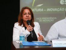 29.04.2015 - SINAPSE DA INOVAÇÃO - FOTOS ÉRICO XAVIER-43