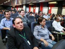 29.04.2015 - SINAPSE DA INOVAÇÃO - FOTOS ÉRICO XAVIER-81