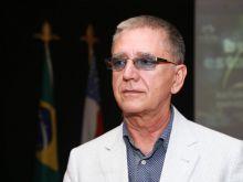 DR. ANTÔNIO ROGÉRIO DE SOUZA - COORD. INST. DO SINAPSE DA INOVAÇÃO FOTOS ÉRICO XAVIER FOTOS ÉRICO XAVIER-2
