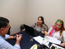31.03.2015 WORKSHOP PRÓ - RURAL - FOTOS ÉRICO XAVIER  090