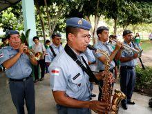 73 Anos do Instituto Federal do Amazonas - Campus Manaus - Zona Leste - Agênca Fapeam - Fotos  Érico Xavier_-37