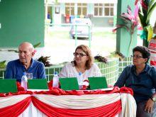 73 Anos do Instituto Federal do Amazonas - Campus Manaus - Zona Leste - Agênca Fapeam - Fotos  Érico Xavier_-69