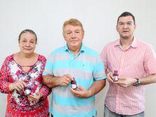 BEBIDA DE AÇAÍ - BOMBONS FINOS - TECNOVA FAPEAM  - FOTOS ÉRICO X._-51