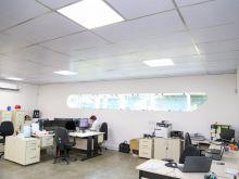 CENTRO DE PESQUISA NA UEA - FOMENTO FINEP E FAPEAM - FOTO ÉRICO XAVIER-15