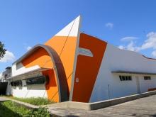 Centro de Desenvolvimento de Tecnologia e Inovação da Universidade do Estado do Amazonas (CDTI-UEA)