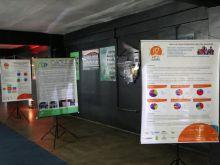 15.10.2014 - CERIMÔNIA PCE 10 ANOS - FOTOS ÉRICO XAVIER-2