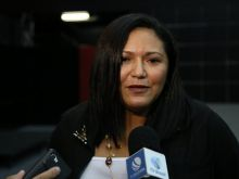 15.10.2014 - CERIMÔNIA PCE 10 ANOS - FOTOS ÉRICO XAVIER-53