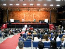 15.10.2014 - CERIMÔNIA PCE 10 ANOS - FOTOS ÉRICO XAVIER-85