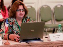 GERAL CONSECTI_CONFAP_DISCUSSAO CNPQ_MARIA OLIVIA SIMAO FOTO ALINE HANRIOT