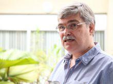 Carlos Lamberti consultor Anprotec