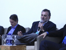Debate sobre bioeconomia na Amazônia